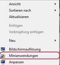 minianwendungen-windows-7