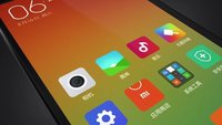 MIUI 6: Xiaomi stellt neue Version seines ROMs vor – iOS 7 lässt grüßen