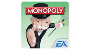 Monopoly für Android: Vom Spielbrett auf Mobilfunkgeräte