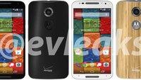 Motorola Moto X+1: Optischer Zoom & 3D-Display?