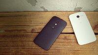 Moto X+1: Vorstellung womöglich erst Ende September [Gerücht]