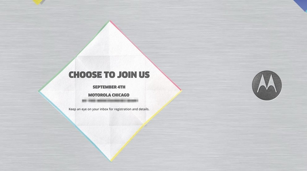 motorola-event-4-september-2014-invite