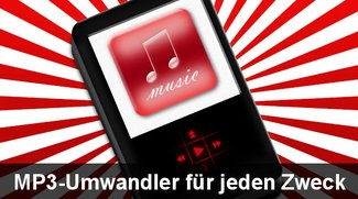 m4b to mp3 android