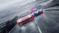 Need for Speed – Rivals: Game of the Year-Edition offenbar im Anmarsch