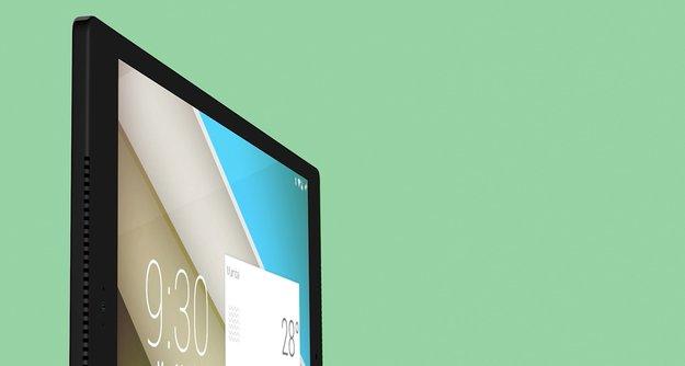 HTC Nexus 9: Vorstellung doch erst am 16. Oktober [Gerücht]