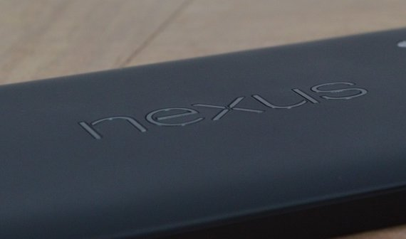"""Nexus 6 """"Shamu"""" taucht in Benchmark auf: Obereste High End-Spezifikationen"""