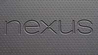 iPhone 6 Plus vs. Nexus 6: Fast gleich groß (Leak)