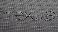 Nexus-Geräte mit Android 5.0 Lollipop: Rooten mittels Fastboot (Anleitung)