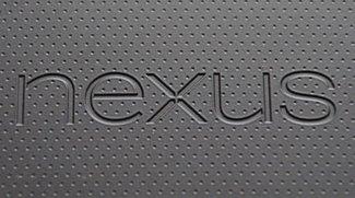 Nexus 6: Mutmaßliches Foto der Vorderseite (Leak)