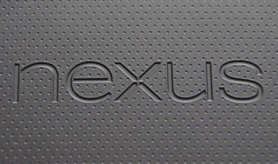 Motorola: Nexus X & Moto Luge-Leaks - Preise & Spezifikationen (Leak)