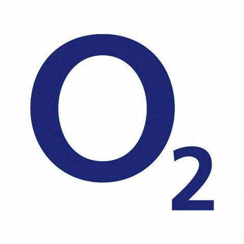 O2 Guthaben Abfragen