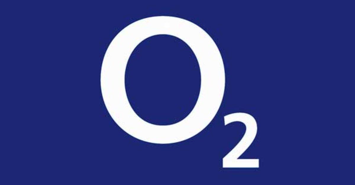 o2 Rufnummernmitnahme – so gehts!