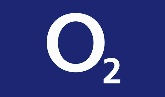 faxnummer o2 kundenservice