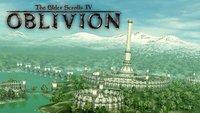 Die besten Oblivion-Mods: Von Pferderüstungen und mehr Realismus (PC)