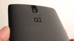 OnePlus One: OTA-Update auf Android 4.4.4 für CyanogenMod-Firmware [ZIP-Download]