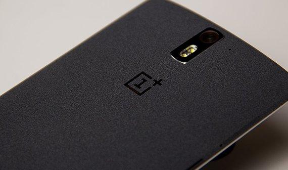OnePlus One explodiert in Hosentasche, Nutzer teilte zuvor Hitzeentwicklung mit