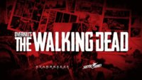 gamescom 2014: Neuer Zombie-Shooter Overkill's The Walking Dead angekündigt