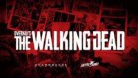 gamescom 2014: Neuer Zombie-Shooter Overkill's The Walking Dead angekündigt