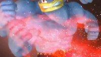 Pokkén Tournament: Bald kämpfen die Pokémon auf der Wii U im Tekken-Style