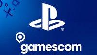 gamescom 2014: Sony veröffentlicht einen frostigen Teaser