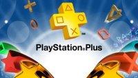 PS Plus: Juli-Angebote ab heute verfügbar