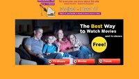 Project Free.tv: Filme und TV-Serien online und kostenlos sehen - ist das legal?