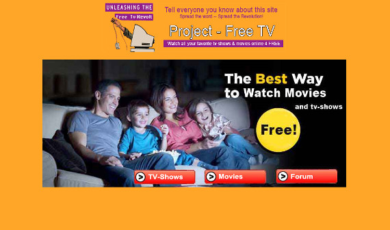 Serien Online Free