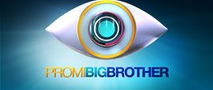 Promi Big Brother 2016: WhatsAppBro - Newsletter aufs Smartphone