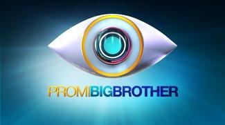 Promi Big Brother 2016: WhatsAppBro - Newsletter aufs Smartphone