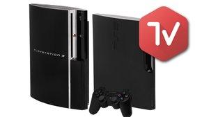 Magine auf PS3 und PS4: Geht das?