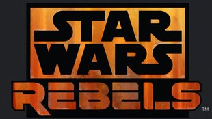 Star Wars Rebels: Zwei Kurzfilme zur Animationsserie