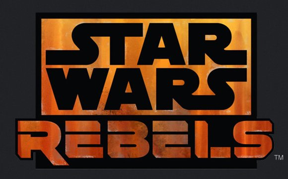 Star Wars Rebels: Zwei Kurzfilme zur Animationsserie