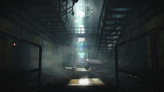 Resident Evil Revelations: Hinweise & Bilder zum Nachfolger aufgetaucht