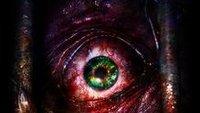 Resident Evil Revelations 2: Der Concept-Teaser in voller Länge