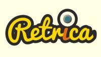 Retrica: Hochauflösende Fotos mit Vintage-Effekt