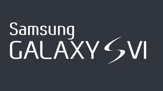 Spezifikationen des Samsung Galaxy S6 in Benchmark gesichtet