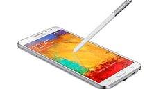 Samsung Galaxy Note 3 Neo erhält Android 4.4 KitKat-Update