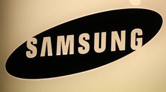 Samsung: Mit flexiblen Displays den Markt zurückerobern?
