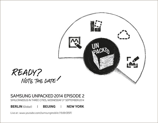 samsung-note-unpacked