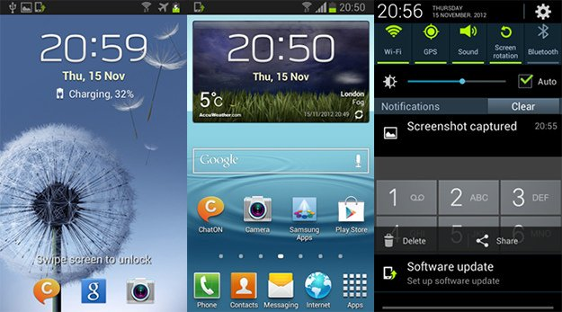 samsung-touchwiz-nature-ux