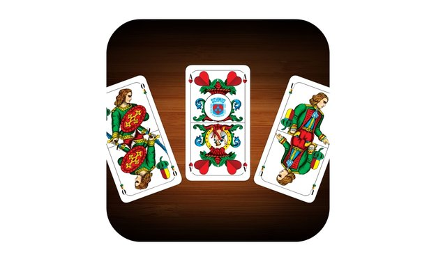 Schafkopf Online: Klassisches Kartenspiel mit Multiplayer-Fokus als Android-App