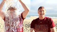Ice Bucket Challenge: Phil Schiller begießt sich mit Eiswasser