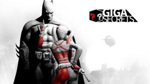 GIGA Secrets #28