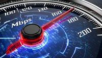 LTE-Speedtest: Die besten Apps für den Geschwindigkeitstest