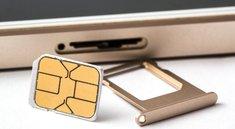 SIM-Karte wird nicht erkannt – Lösungen und Tipps
