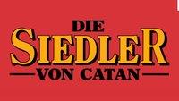 Die Siedler von Catan kostenlos online spielen