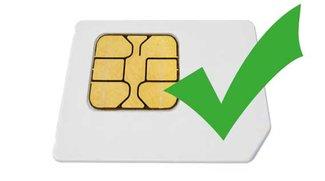 SIM-Karte aktivieren – Vodafone, Telekom, O2 & Co.