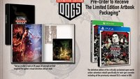 Sleeping Dogs Definitive Edition: Amazon listet PS4- & Xbox One-Fassung