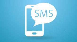 SMS ins Ausland: Die Kosten in der Übersicht