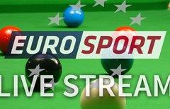 Snooker-Main-Tour:...